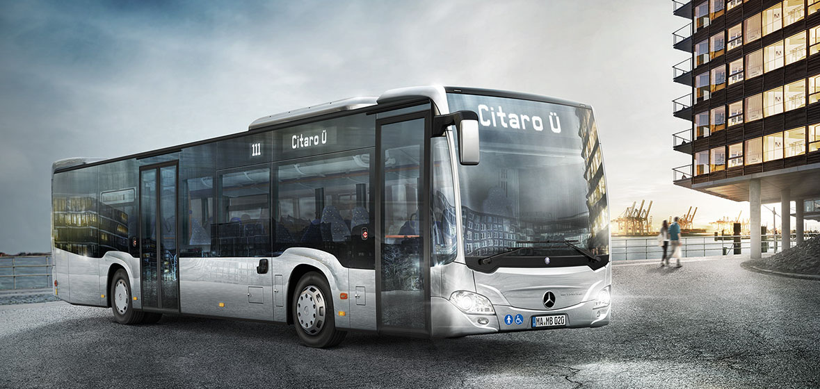 citaro-bus-merdeces