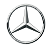 Mercedes-Benz-logo web